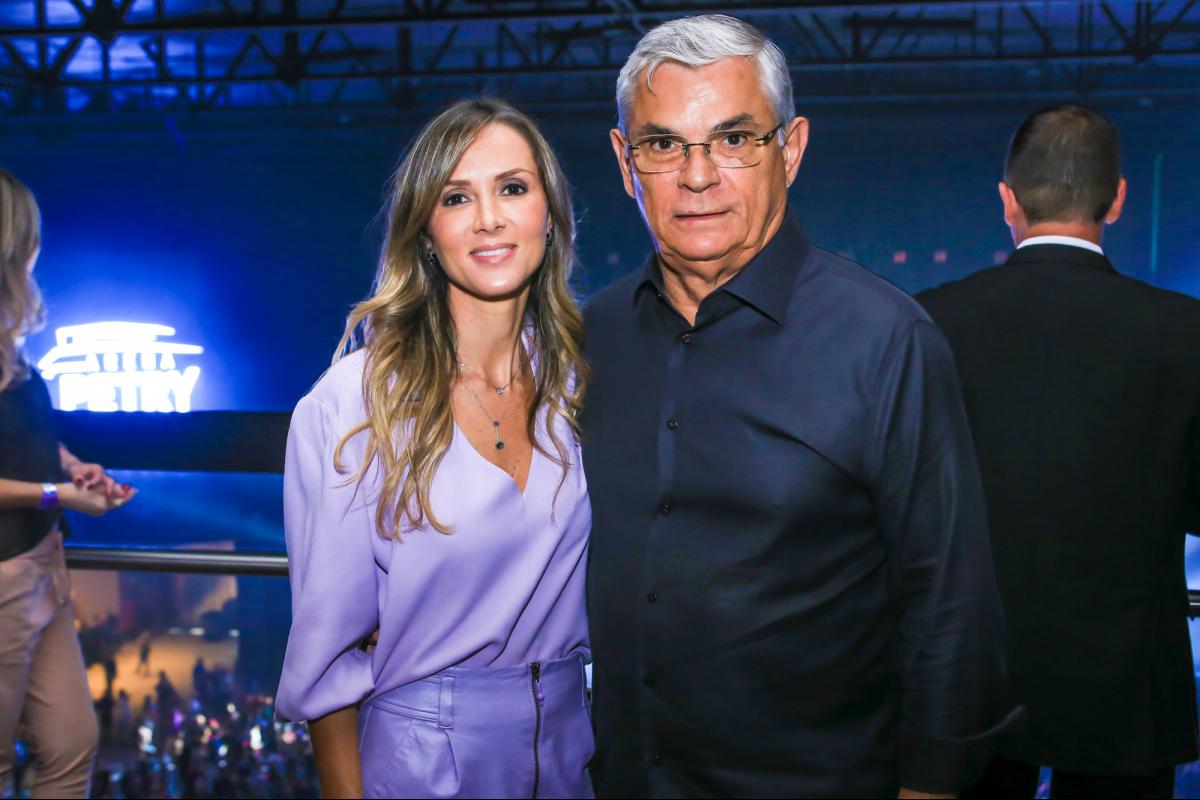 Nicole Torrent e Eduardo Pinho Moreira - Marco Dutra