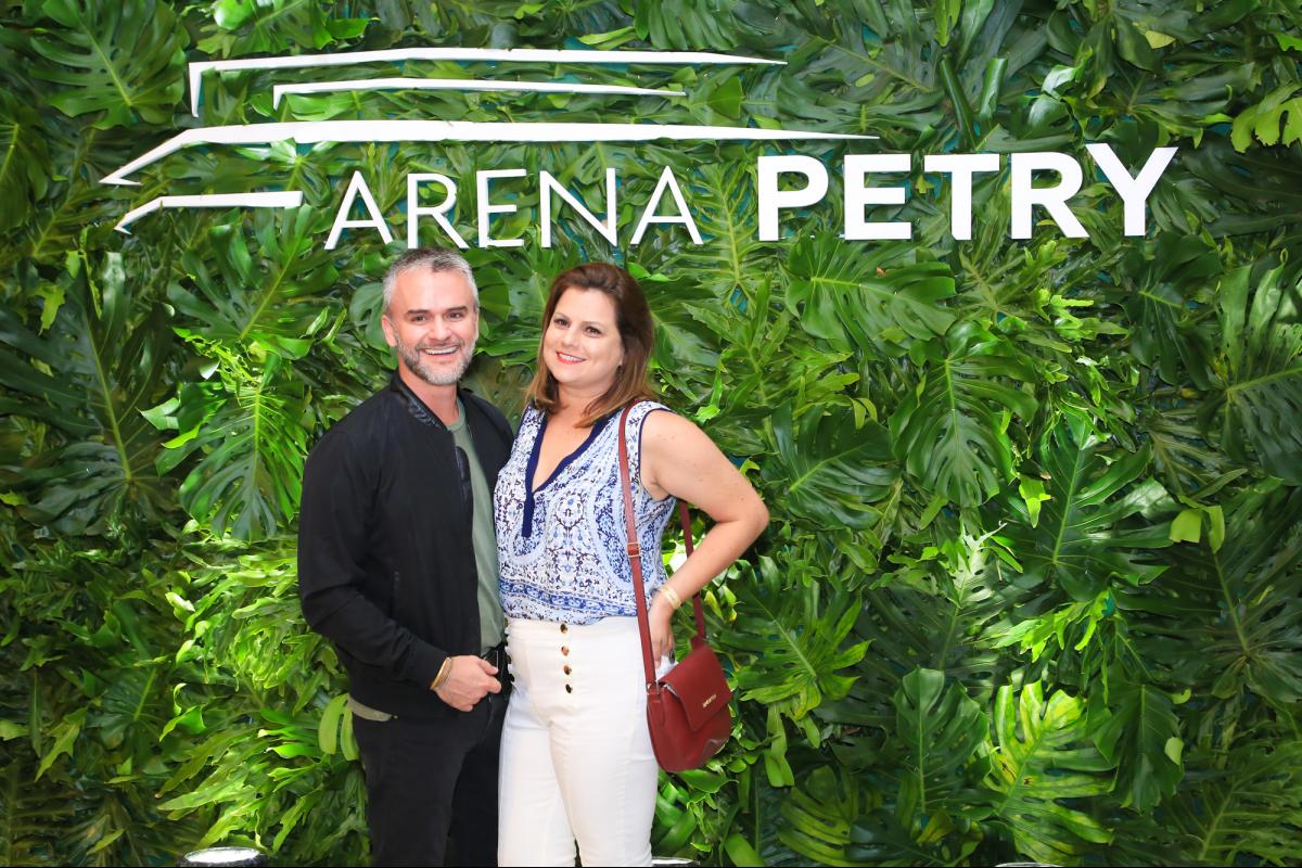 Marco Antonio Medeiros e Paula - Marco Dutra