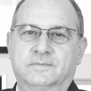 Bruno Breithaupt