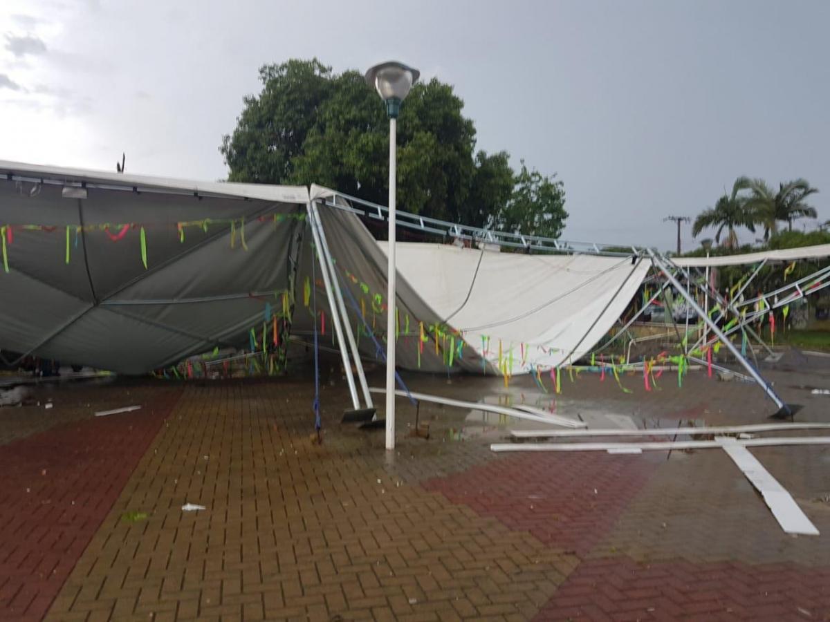 Lagoa da Conceição - Prefeitura de Florianópolis/Divulgação