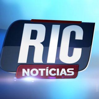 Ao vivo - RIC Notícias SC