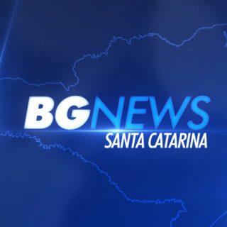BG News SC