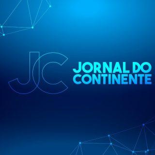 Jornal do Continente