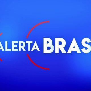 Alerta Brasil