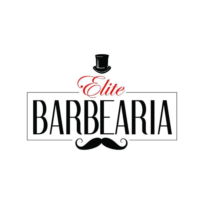 Até 15% de desconto na Barbearia Elite