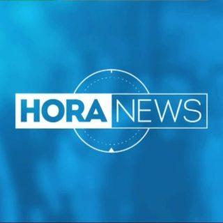 Hora News