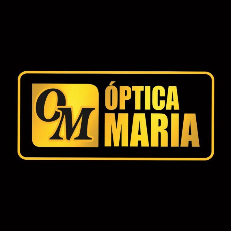 15% de desconto na Óptica Maria