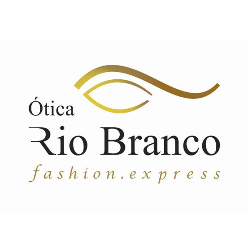 Até 15% de desconto na Ótica Rio Branco