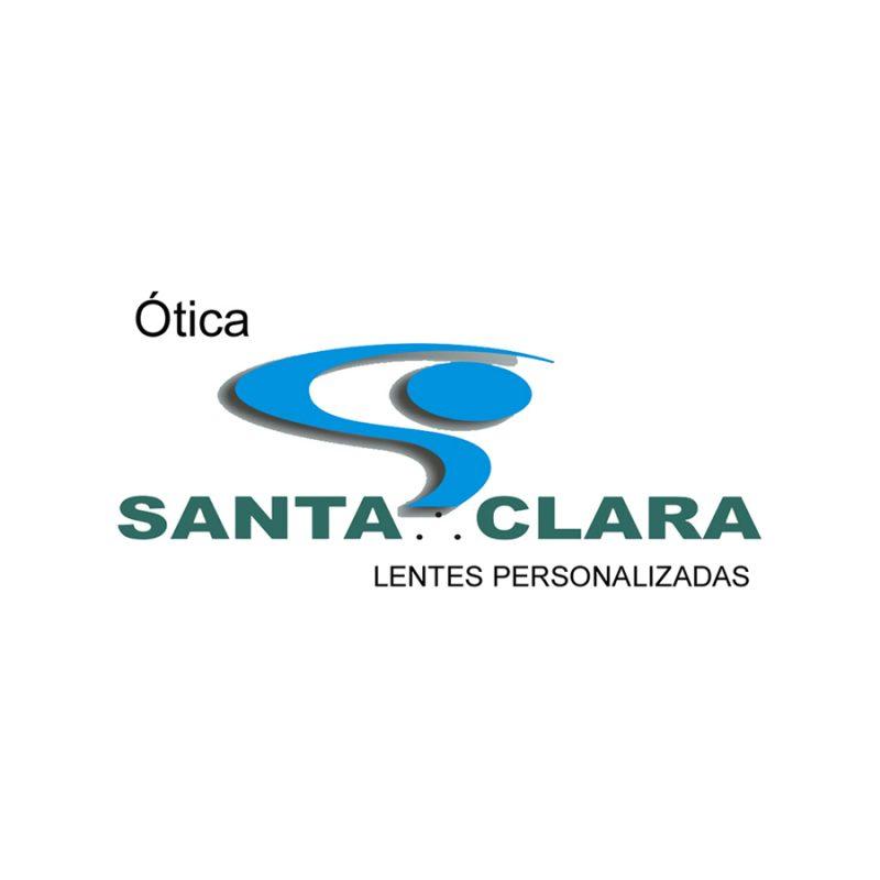 15% de desconto na Ótica Santa Clara