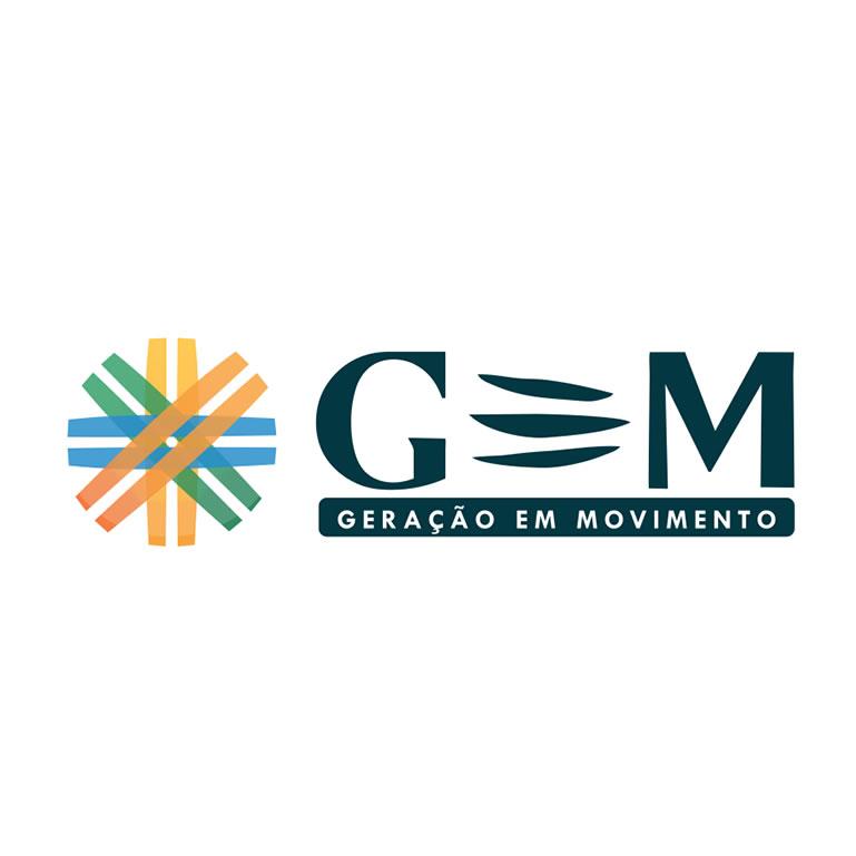 15% de desconto na academia Geração em Movimento