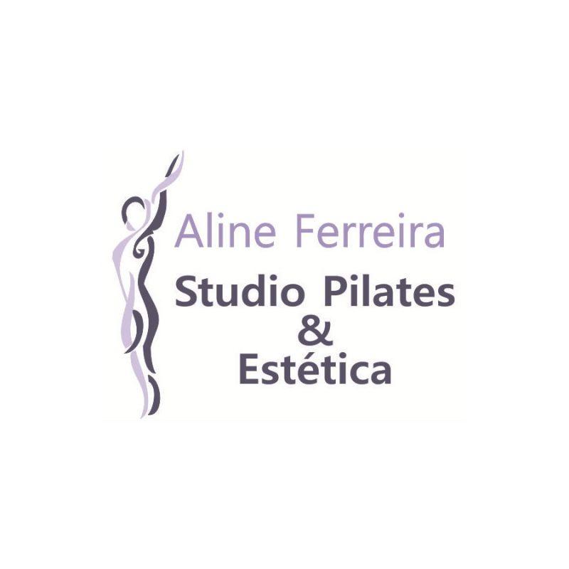 15% de desconto na Aline Ferreira Studio