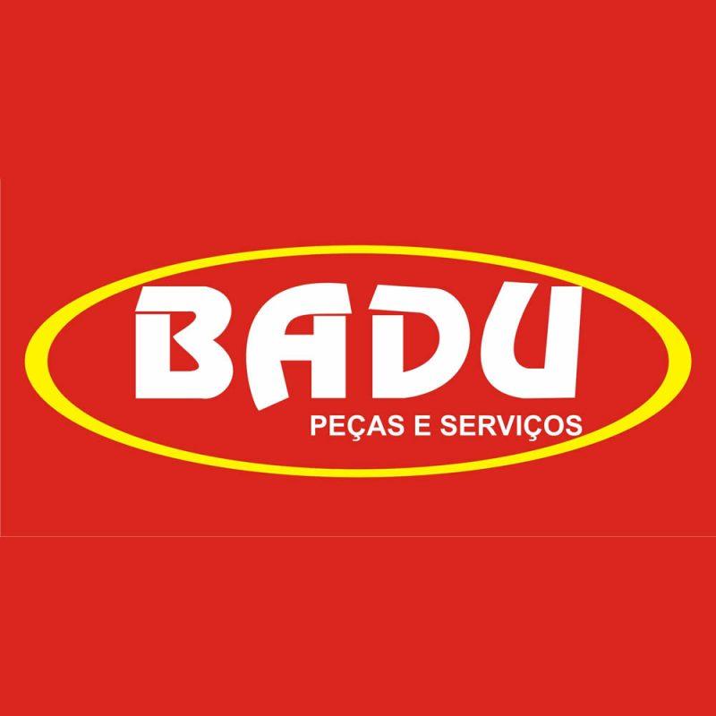 35% de desconto no Badu Auto Peças