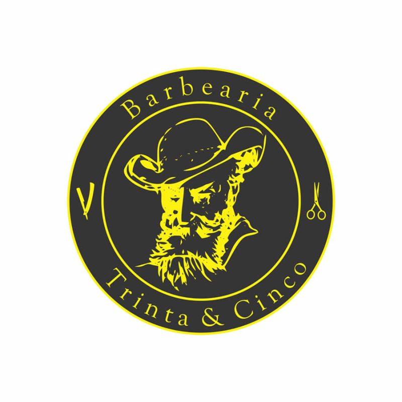 Até 20% de desconto na Barbearia 35
