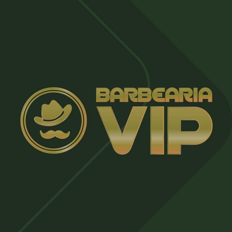 20% de desconto na Barbearia VIP