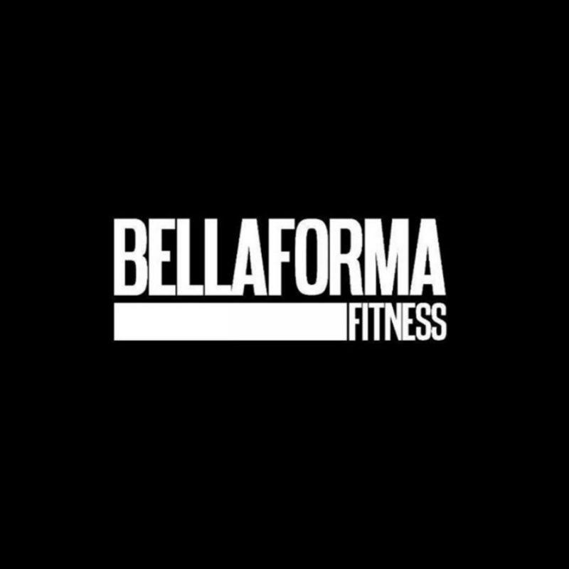 20% de desconto na Bella Forma Fitness
