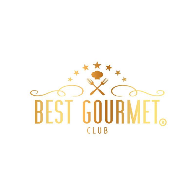 20% de desconto no Best Gourmet Club Floripa