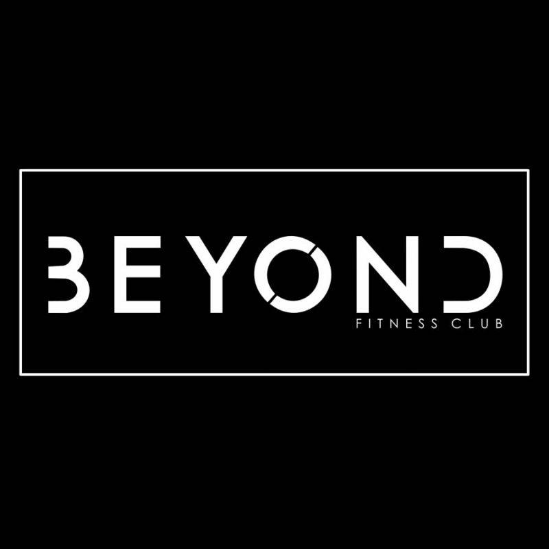 15% de desconto na Beyond Fitness Club