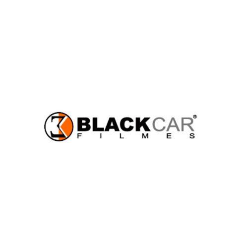 20% de desconto na Black Car Filmes