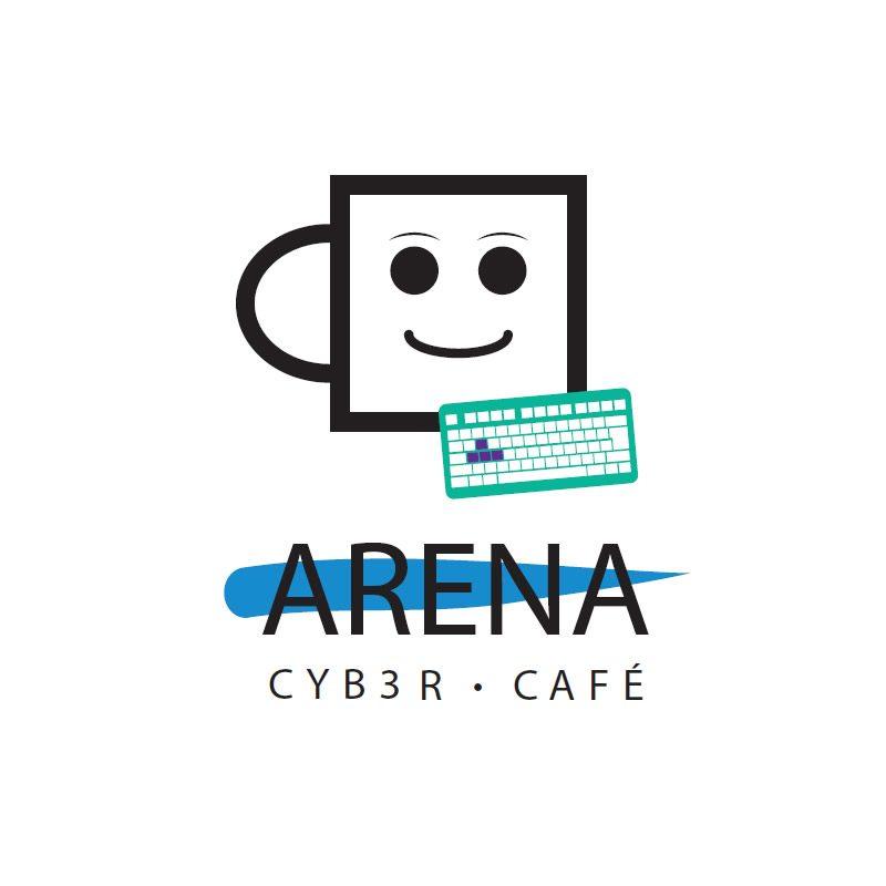 10% de desconto no Arena Cyber Café