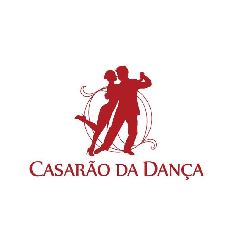 15% de desconto no Casarão da Dança