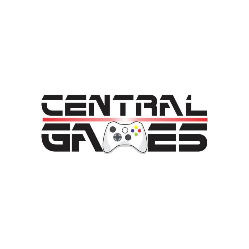 10% de desconto na Central Games