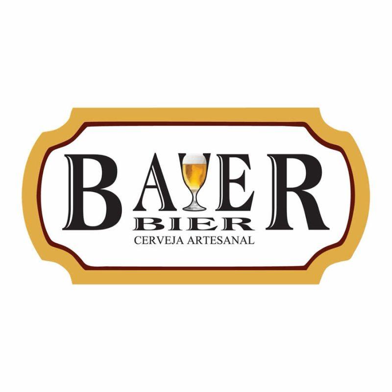 15% de desconto na Cervejaria Bayer Bier