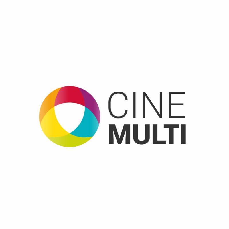 50% de desconto (meia-entrada) no Cinemulti