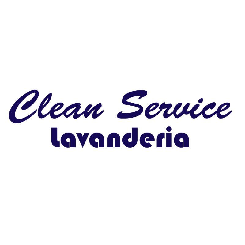 20% de desconto na Clean Service Lavanderia
