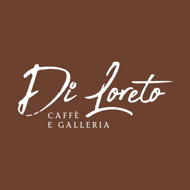 10% de desconto na Di Loretto Caffè e Galleria