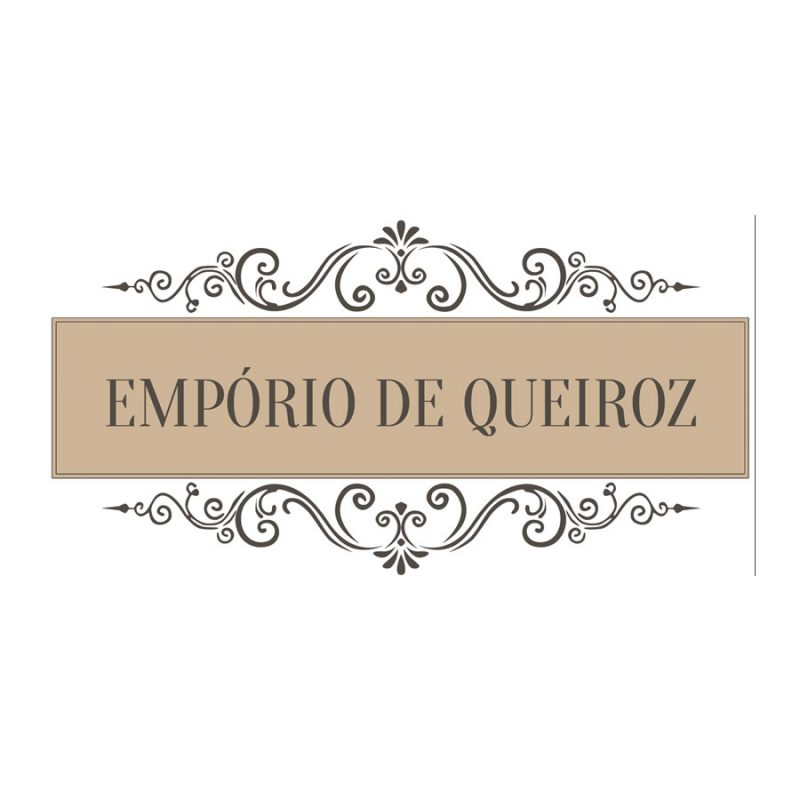 Chopp free no Empório de Queiroz