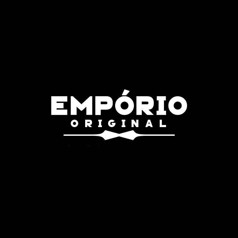 Long Neck free na Empório Original