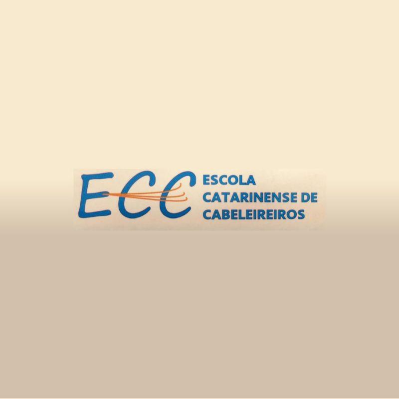 Até 15% de desconto na Escola Catarinense de Cabeleireiros