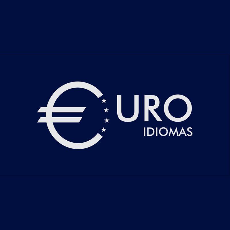 10% de desconto na Escola Euro Idiomas
