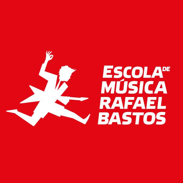 Até 50% de desconto na Escola de música Rafael Bastos