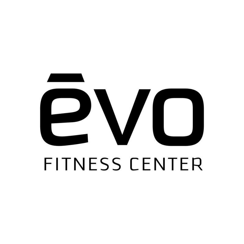 EVO Fitness Center com 20% de desconto