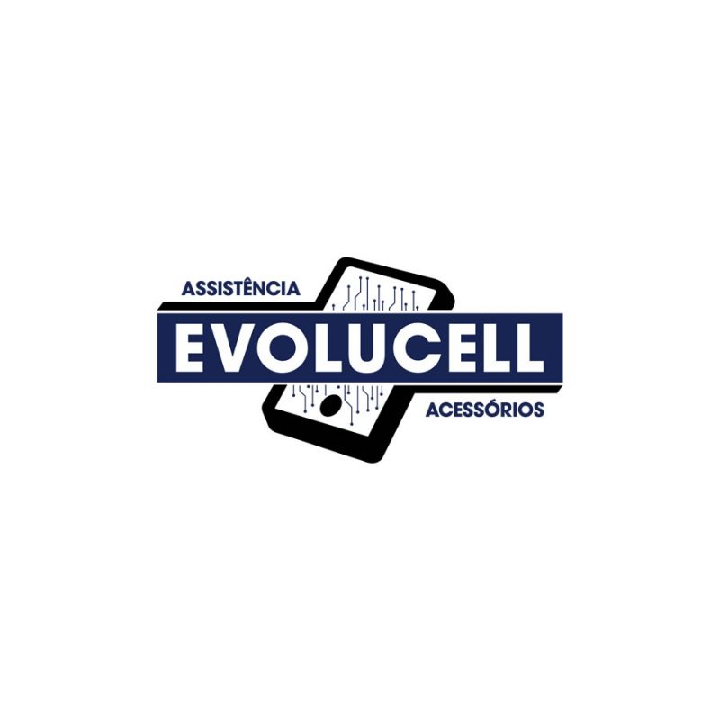 10% de desconto na Evolucell
