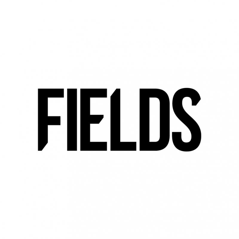 20% de desconto na Fields Floripa