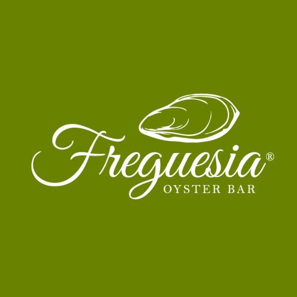 Benefícios na Freguesia Bar e restaurante