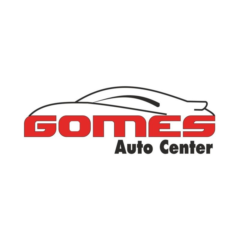 10% de desconto na Gomes auto center