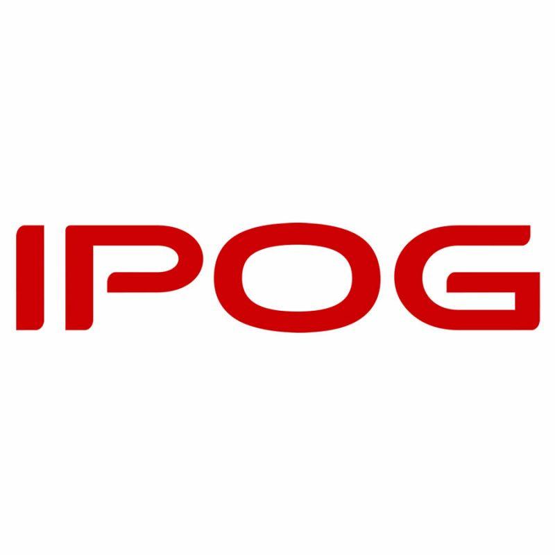 Até R$ 130 de desconto no IPOG