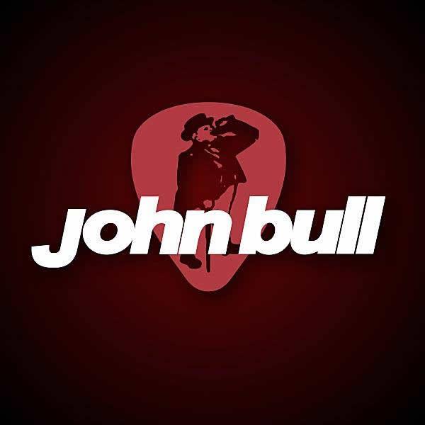 20% de desconto no John Bull Floripa