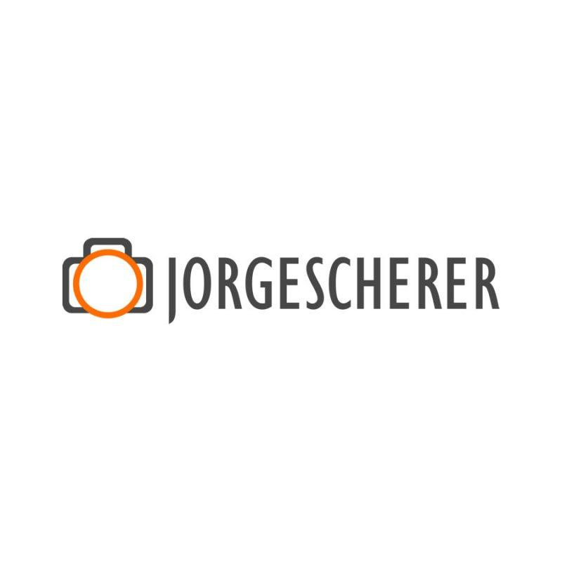 20% de desconto no Jorge Scherer Fotografias