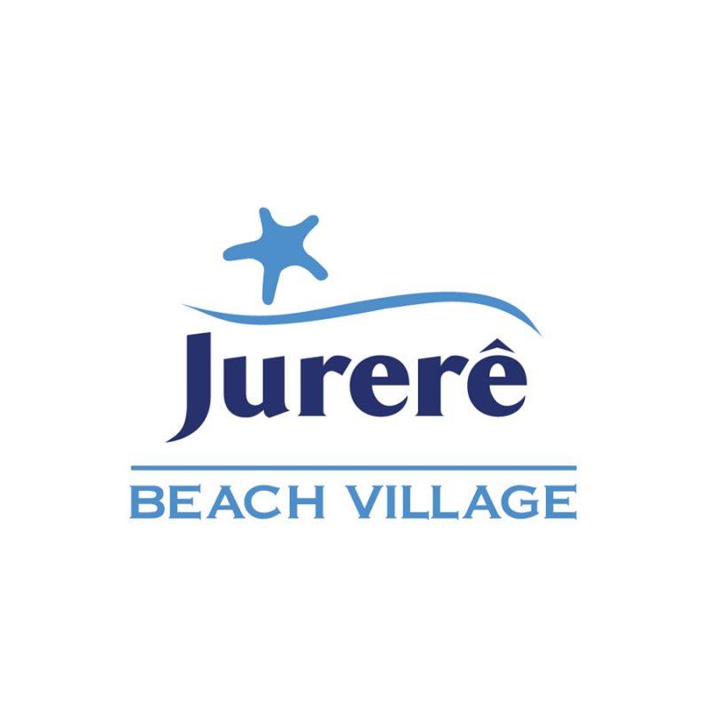 20% de desconto no Jurerê Beach Village