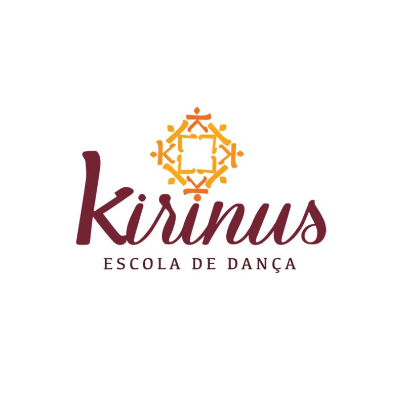 10% de desconto na Kirinus Escola de Dança