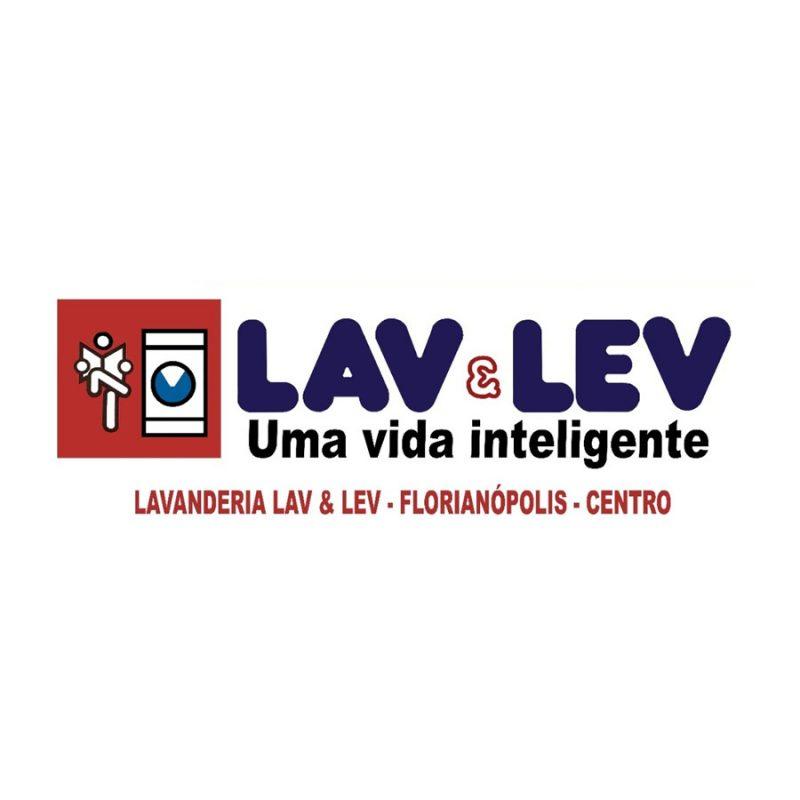 10% de desconto na Lav Lev