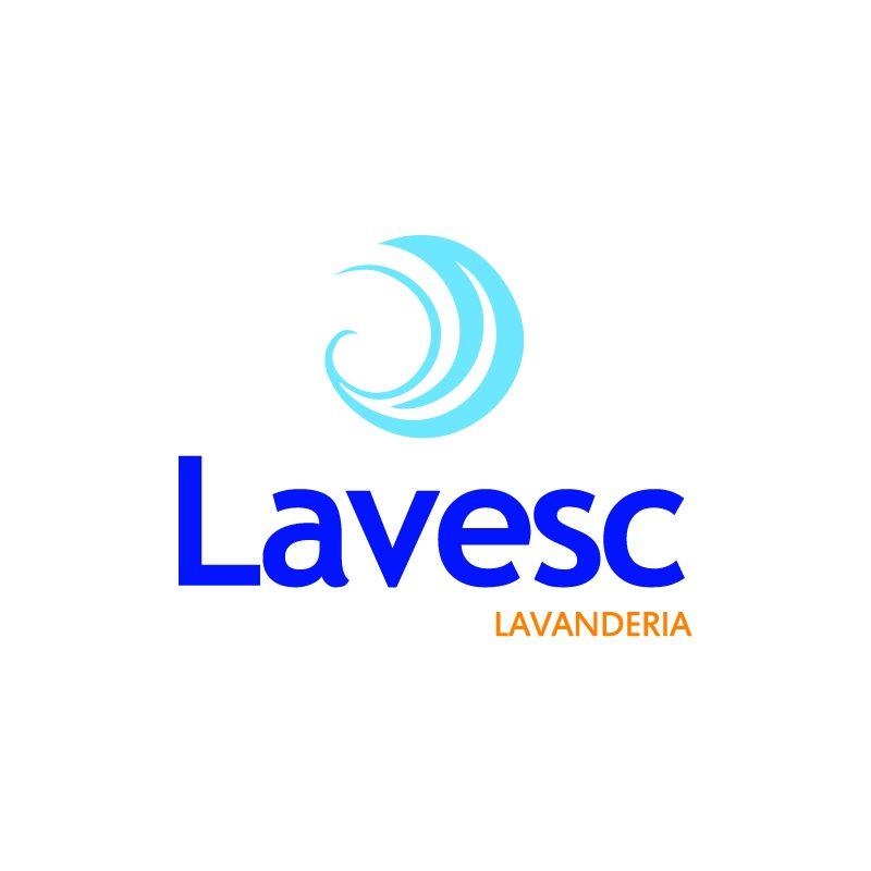 10% de desconto na Lavanderia Lavesc