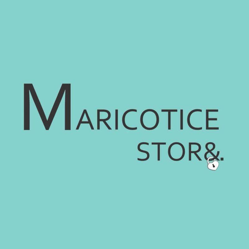 10% de desconto na Maricotice Store