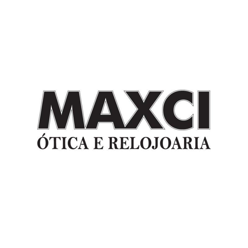 15% de desconto na MAXCI Ótica e Relojoaria