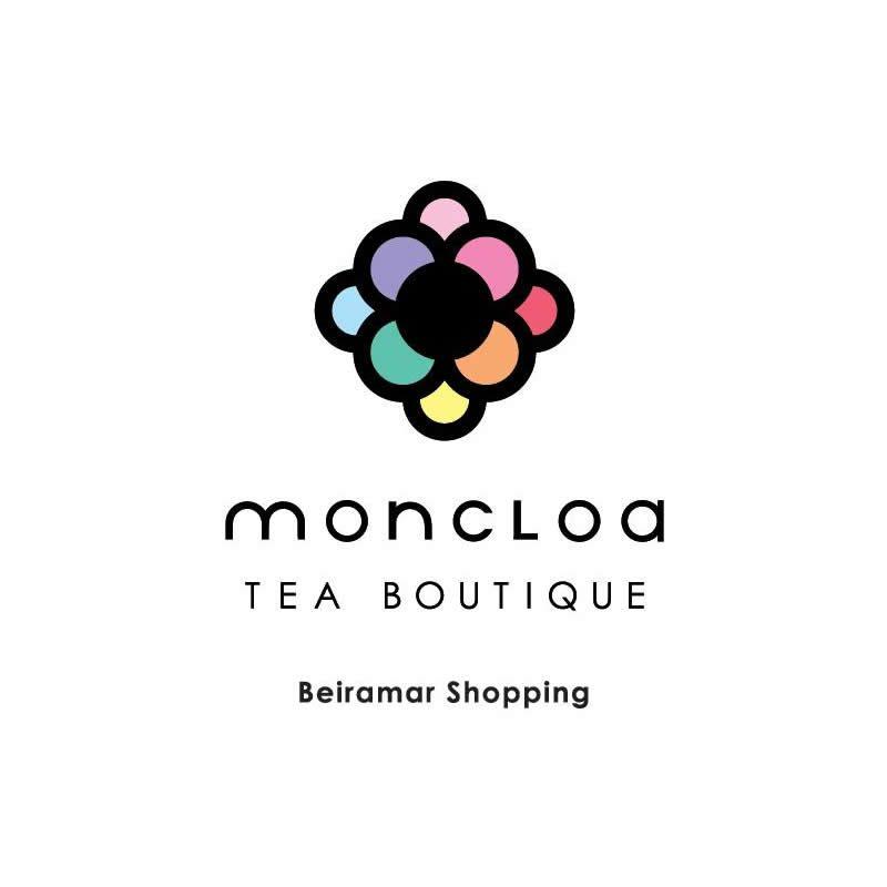 Até 20% de desconto na Moncloa tea Boutique