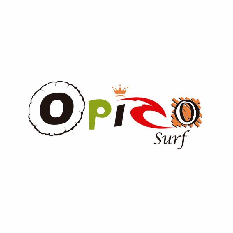 10% de desconto na loja O Pico Surf | O Pico Girl